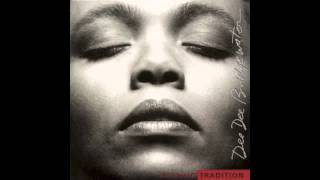 Dee Dee Bridgewater - The Island