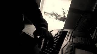 Chính Chúa Chọn Con - Piano đệm hát by Minh Hiếu