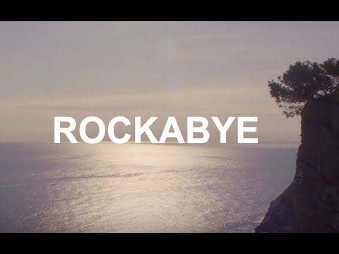 Cover Lagu Clean Bandit - Rockabye 1 Hour Version STAFABAND