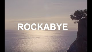 Clean Bandit - Rockabye 1 Hour Version