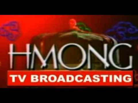 Hmong TV 24/7   LIVE   WORLD NEWS Channel