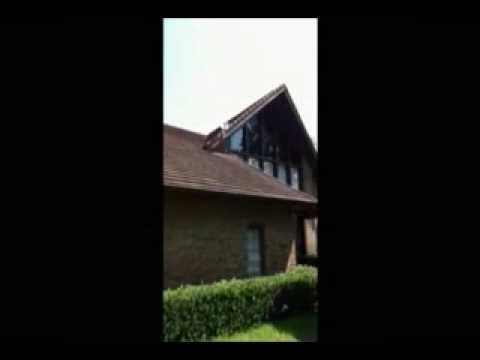 Affordable Roofing Systems   Tampa Roofing Video