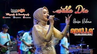 Anisa Rahma Hampir Nangis Bawakan Lagu Ini Om Adella Live Di Modung Bangkalan