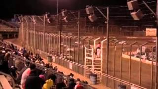 Street Stocks Perris Speedway By Scared Shiftless