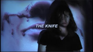 Zilched - The Knife (music video)