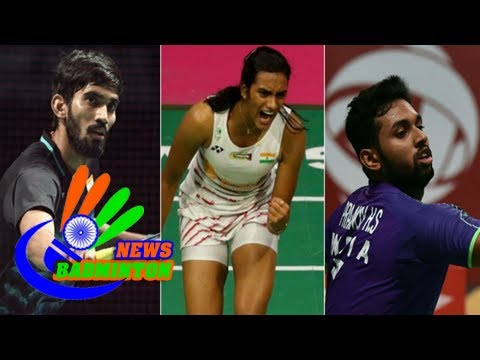 Highlights, french open superseries, badminton score and result: kidambi srikanth enters final; pv