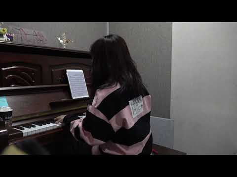 Letter to evan ( Bill Evans) - Yoon Jihee, 윤지희 Mp3