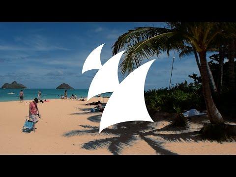 Miura Keys - Rise Ft. Raphaella (Lushington Remix)