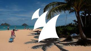 Miura Keys feat. Raphaella - Rise (Lushington Remix)