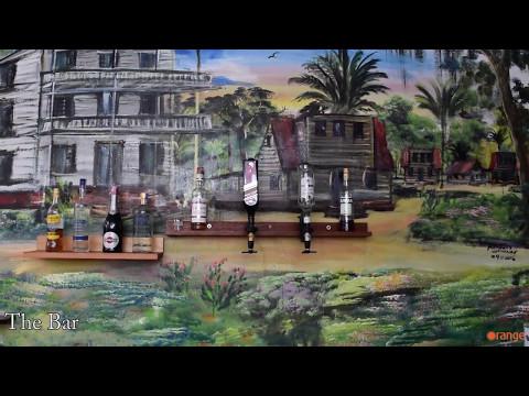 De Kleine Historie - Orange Travel Suriname