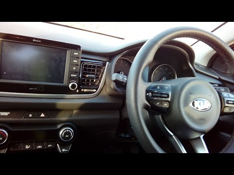 Kia Rio 2011 onwards how to wire dash cam to go on/off with ignition.Simple guide.