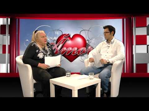 FIX TV | Ámor - Jeligék: Kicsi a cerka, Sértődős, Csalás, stb. | 2017.12.21.