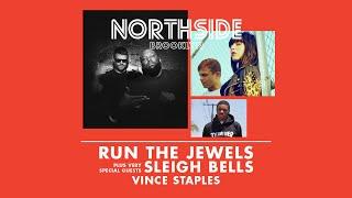 Northside Festival 2015 Recap