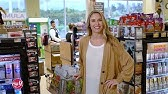Big Y Tv Commercial Employee Clean Youtube