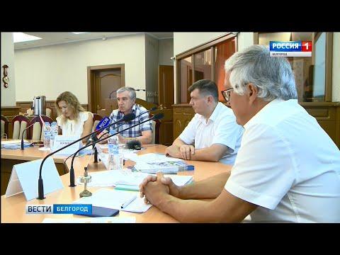 БГТУ им. В.Г. Шухова в этом году предоставит 1700 бюджетных мест