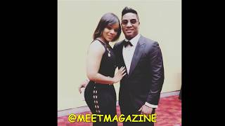 Yung Joc & Karlie Redd relationship was FAKE! EXPOSED! Joc is engaged to longtime girlfriend Kendra