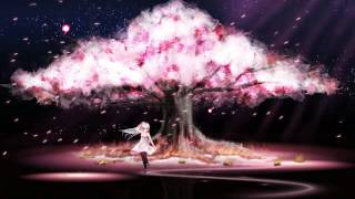 Repeat youtube video Nightcore- shapeshifters