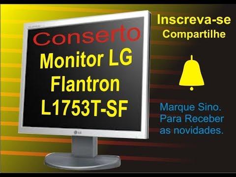 LG L1753T-SF WINDOWS 10 DRIVER DOWNLOAD