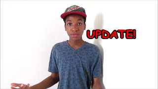Update | Skatelife,q&a,and More