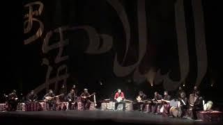 Sami Yusuf in concert at Dubai Opera House Video
