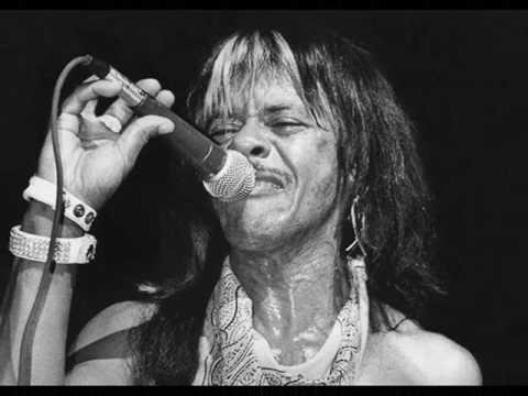 """BAR KAYS """"Shine"""" (Live 1981)"""