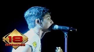 KONSER - Ungu - Masih Disini @Live Surabaya 18 Oktober 2007