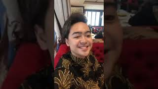 Download Official Pilarez IG live