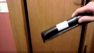 Телескопическая дубинка Не каленая 200грн(Телескопическая дубинка Сталь не каленая Размеры 16 см в сложенном и 50 см в разложенном., 2012-11-05T23:13:48.000Z)