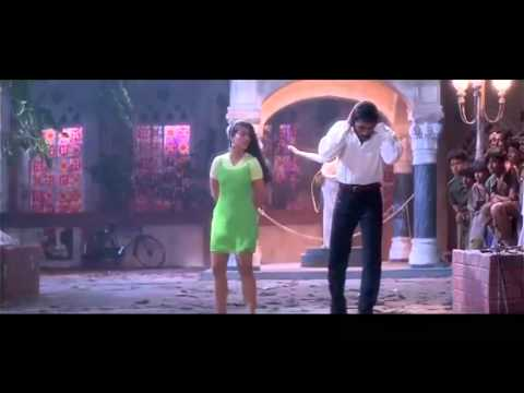 best telugu song Vennelave vennelave - Telugu (HD).mp4 - YouTube.FLV