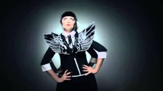 KAMON!!! feat Richard Gorn - Фотоаппарат (Официальный тизер)