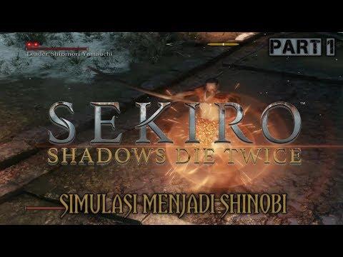 sekiro-shadows-die-twice-||-inih-game-samurai-yang-sesuai-dengan-ekspektasi-gua-brok!!