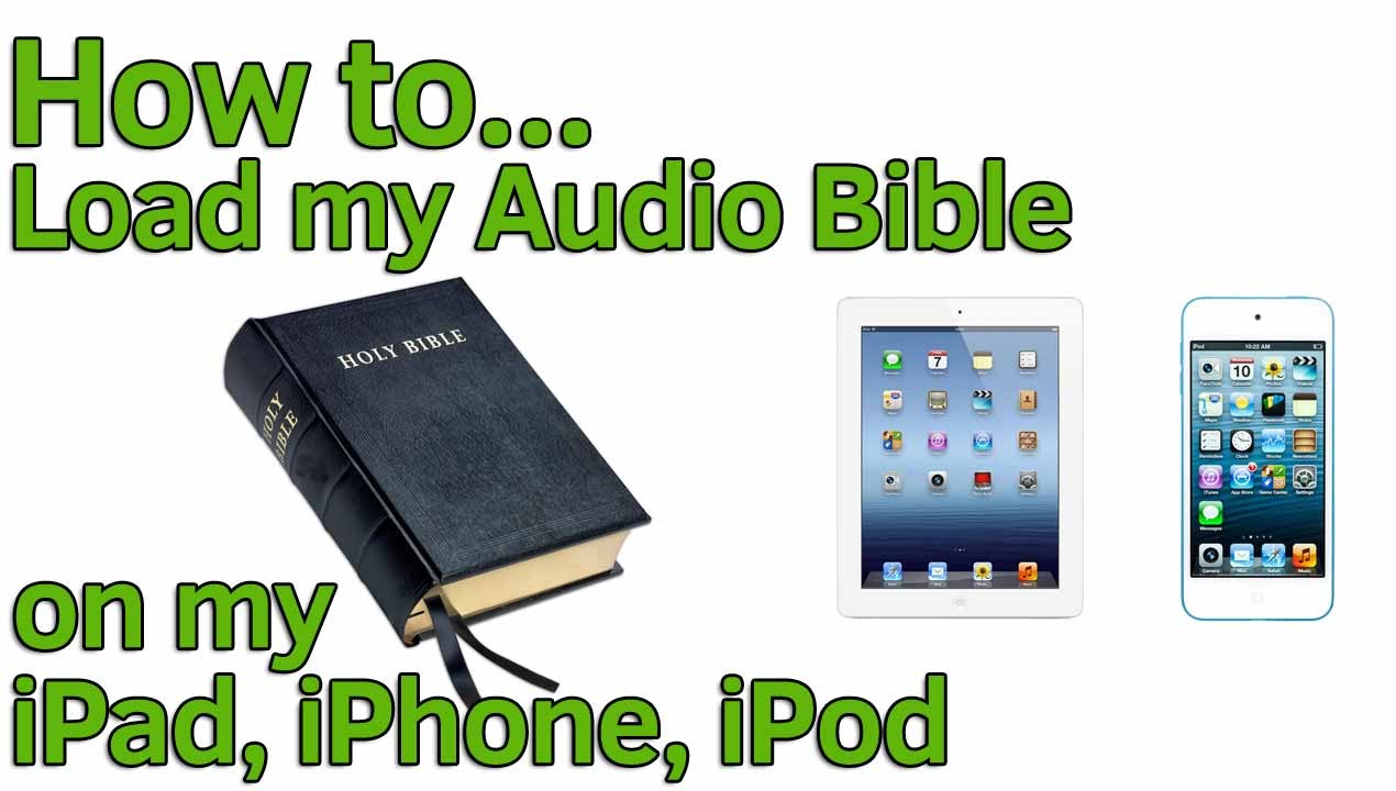 How to transfer songs from a cd onto an ipod youtube.