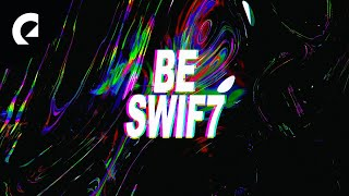 1 Hour of Amazing Future Bass: Swif7 - Be Swif7 (Full Album)
