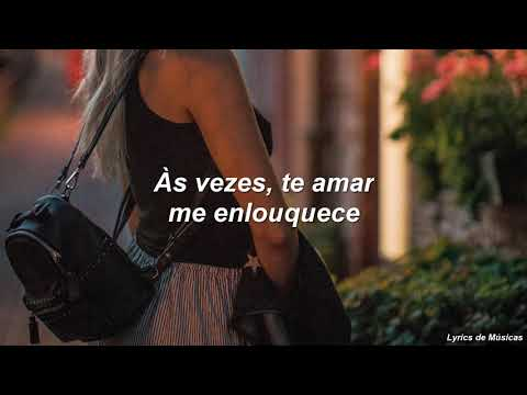 Ariana Grande Social House - Boyfriend Tradução