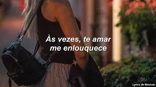 Ariana Grande, Social House - Boyfriend (Tradução)