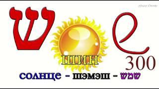 Аудио Иврит для продвинутых урок №11 №12
