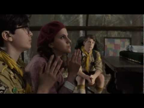 moonrise-kingdom-/-keane-mashup-(the-sun-ain't-gonna-shine-anymore)