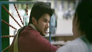 Dulquer's Motivational Dialogue Tamil Whatsapp Status Videos , Tamil Motivational Whtasapp Videos👍