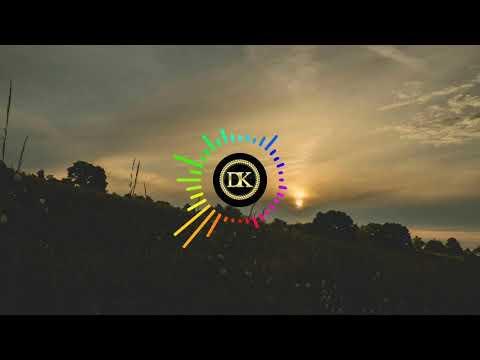 Culture-make Me Move (feat.karra)