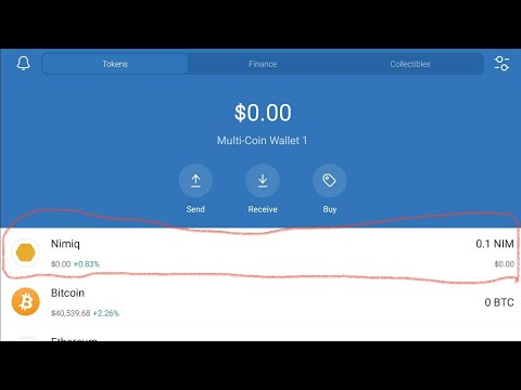nimiq-airdrop-|-get-airdrop-direct-in-trust-wallet-|cryptocurrency-|new-airdrop