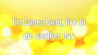 Скачать Owl City Bombshell Blonde Lyric Video