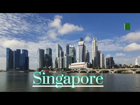 Singapore City 2019  Country in Asia City-state Singapore 2018