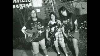 Fastbacks - In the Summer