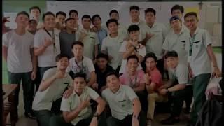 STEM-B General Physics 2