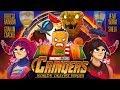 Fortnite's New Heroes: The Cringers - Fortnite Battle Royale!