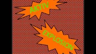 AKTIV - Big Bang Theory (AKTIV 150bpm Remix)