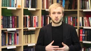 Тема 9.2  Патентное право