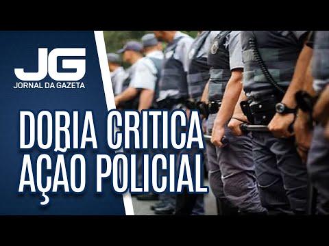 Josias de Souza / Ao falar sobre vacina, Bolsonaro joga na confusão from YouTube · Duration:  2 minutes 35 seconds