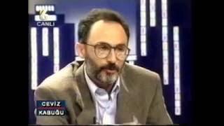 Ceviz Kabuğu Fatih ve Fetih 1997 - Akgündüz