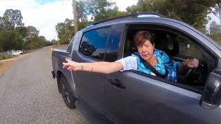 Crazy Angry People vs Bikers | Crazy People & Bad Drivers